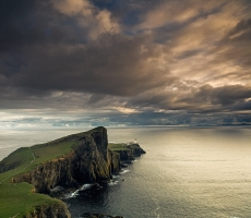 C MP NEIST POINT